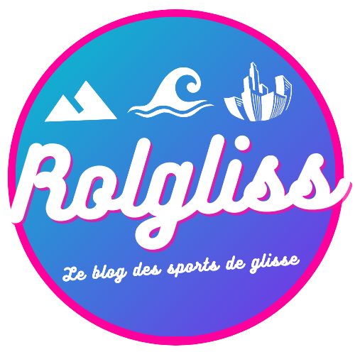 Rolgliss